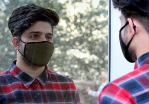Best Selling Mask for Corona Virus Protection