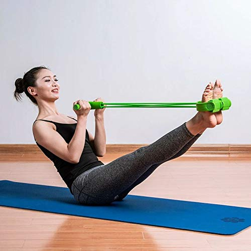 PETRICE tummy trimmer